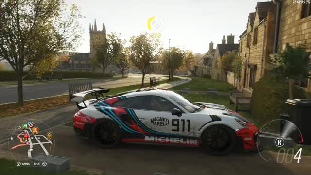 Watch and share Forza Horizon 4 2019.03.27 - 19.00.35.01 GIFs by lupahs on Gfycat
