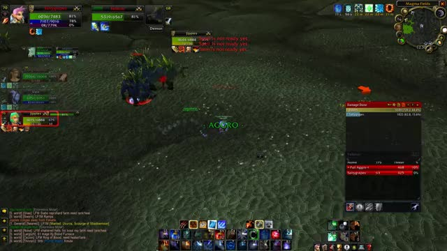 Watch blizzard GIF on Gfycat. Discover more World of Warcraft GIFs on Gfycat