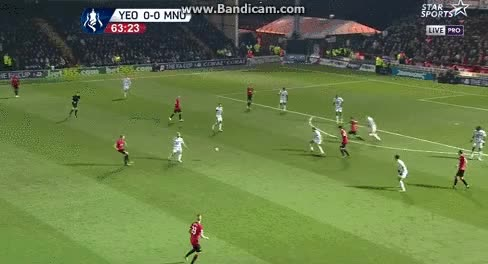 Watch and share #reddevils Gif GIFs on Gfycat