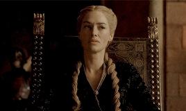 asoiafedit, by nat, cersei lannister, daenerys targaryen, doran martell, eddard stark, game of thrones, gif, jaime lannister, lena headey, original, theon greyjoy, ygritte, ASOIAF GIFs