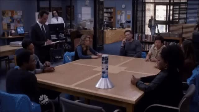 Watch and share Community GIFs and Ken Jeong GIFs by zeze1234 on Gfycat