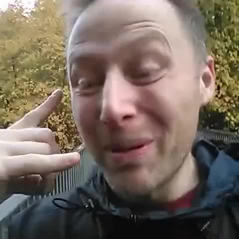 Limmy's Vines: The Plasterer