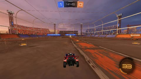 Watch and share RocketLeague 2019-08-19 11-19-11-91 GIFs by curo on Gfycat
