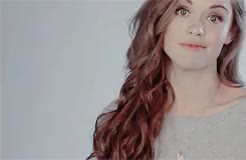 Watch holland marie roden. GIF on Gfycat. Discover more gifs*, holland roden, hredit, hrodenedit, other, skye, twcastedit GIFs on Gfycat