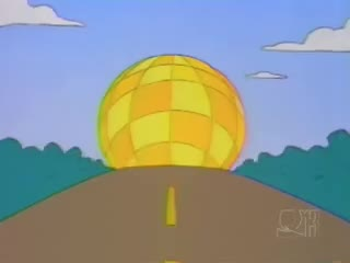 Watch Knoxville GIF by Randomgifs (@domdare) on Gfycat. Discover more 10, 2012, 22h18m37s, 7x20, Bart, On, Simpsons, The, record, vlc GIFs on Gfycat