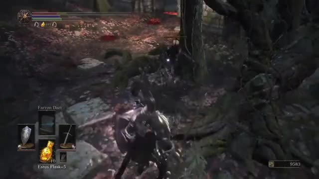 Watch and share Playstation 4 GIFs and Darksouls3 GIFs on Gfycat