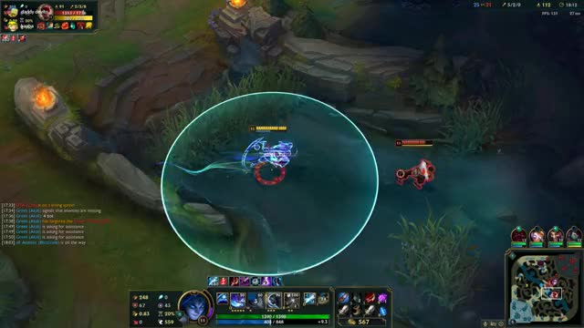 Watch and share Kayn Flies GIFs by imelated on Gfycat