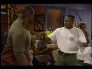 "Watch Bruh Man"" clips from ""Martin"" GIF on Gfycat. Discover more Bruh, Sitcom, comedy, free, man, martin, series, vids GIFs on Gfycat"