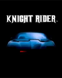 Watch and share Knight Rider GIFs on Gfycat