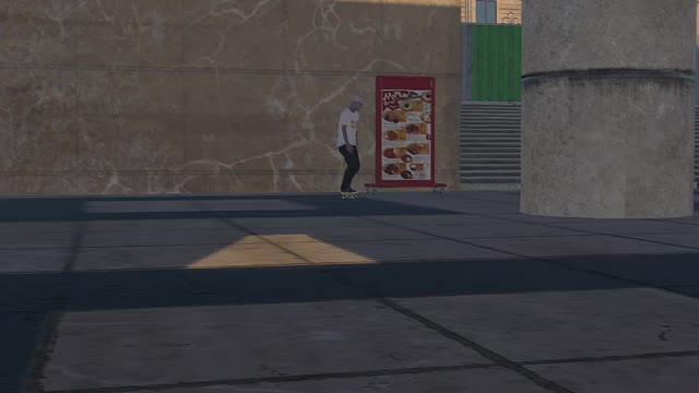 Watch Skater XL 9 02 2019 2 50 29 AM GIF on Gfycat. Discover more related GIFs on Gfycat