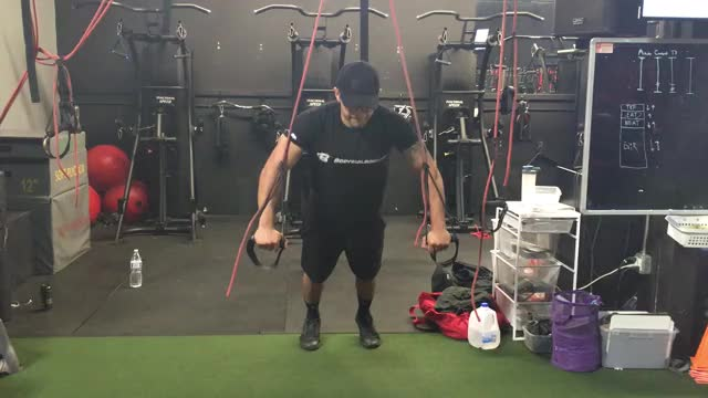 Watch Tex pushup GIF by Gymapp (@hardcoregym) on Gfycat. Discover more related GIFs on Gfycat