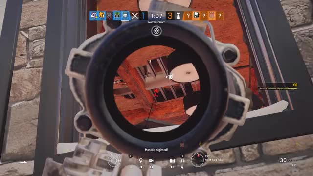 Watch hitreg GIF on Gfycat. Discover more related GIFs on Gfycat