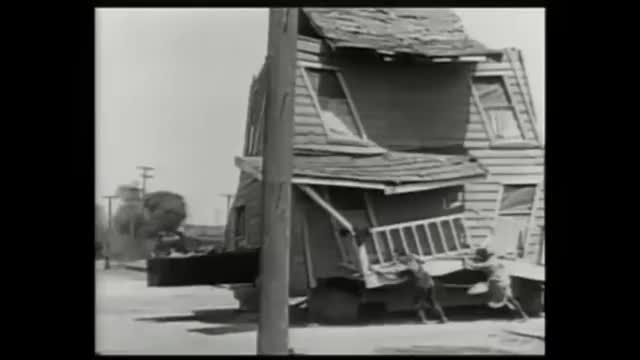 Watch and share Buster Keaton GIFs and Movies GIFs on Gfycat