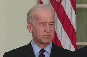 joe biden, MRW a family member says