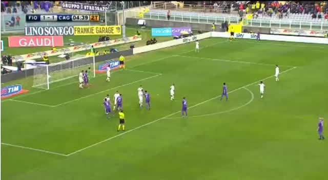 Watch and share Cagliari2 GIFs by reids1 on Gfycat
