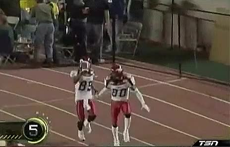 Watch and share Jermaine Copeland GIFs and Elijah Thurmon GIFs by Archley on Gfycat