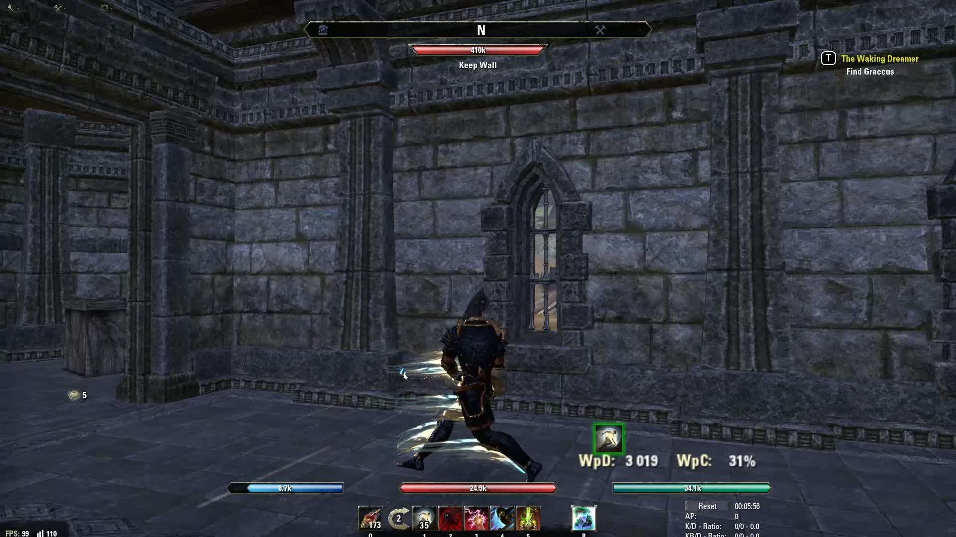 elderscrollsonline, Elder Scrolls Online 2019.03.07 - 20.38.38.04.DVR GIFs