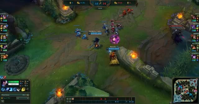 Watch cc GIF on Gfycat. Discover more leagueoflegends GIFs on Gfycat