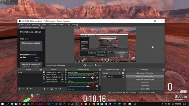 Watch and share 2021-04-29 12-31-00 GIFs by jakkaj on Gfycat