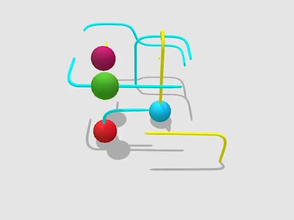 Watch and share 4D Abacus GIFs by 4dtoys on Gfycat