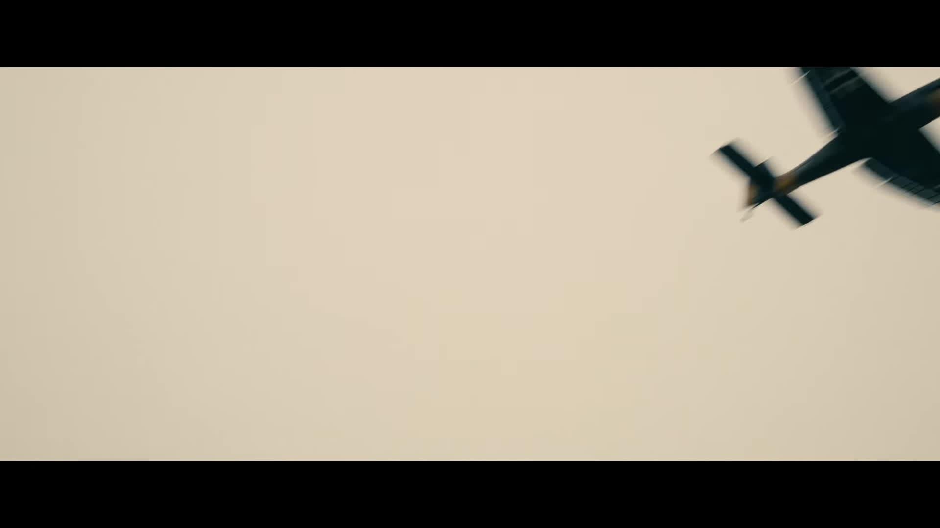 Dunkirk vượt mốc 400 triệu USD giúp Christopher Nolan giữ vững danh hiệu phòng vé