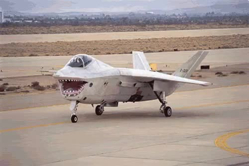 Watch and share Vtol GIFs on Gfycat