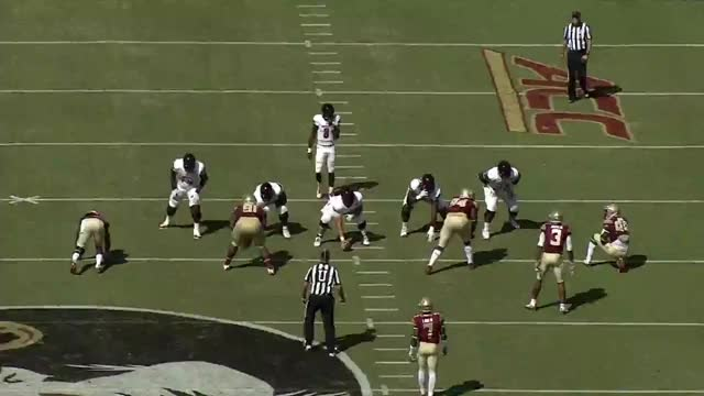 Watch and share Great Bend Blitz GIFs by markbullock on Gfycat