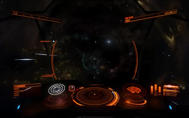 Watch and share Elite Dangerous GIFs and Neutron GIFs on Gfycat