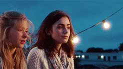 Watch and share Yen Photoshops GIFs and Lily Collins GIFs on Gfycat