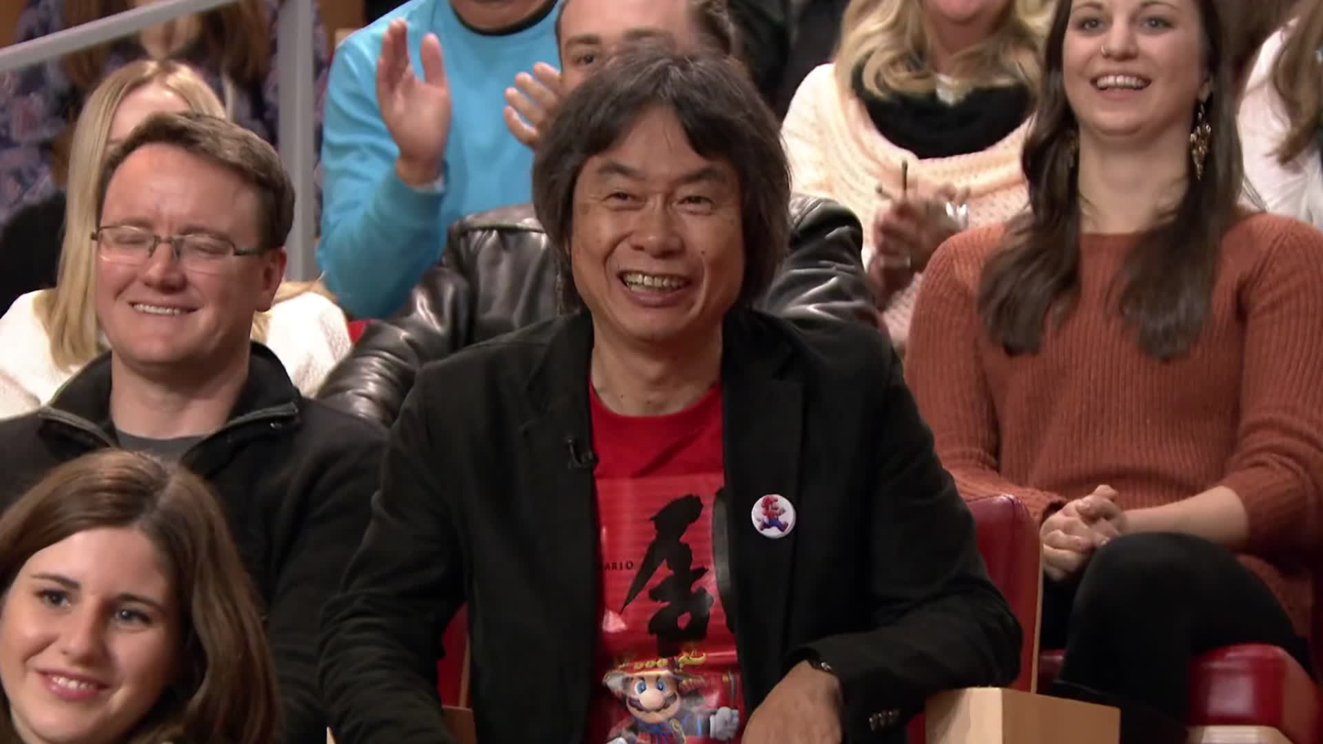 HighestQualityGifs, Miyamoto, SuperSaiyanGifs, Miyamoto Goes Super Saiyan GIFs