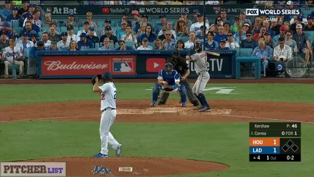 Watch and share Kershaw K 7.mp4 GIFs on Gfycat