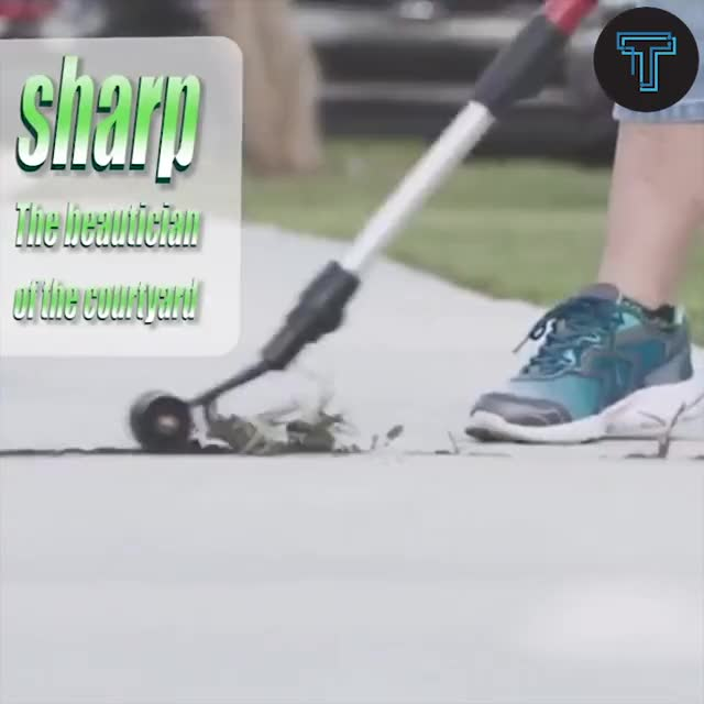 Watch and share 991 WEED SNATCHER RIPPED TT GD GIFs by Nikkie Cinco Munda on Gfycat