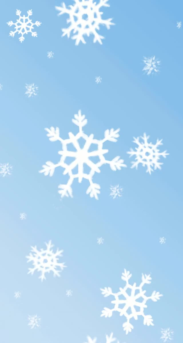 Watch and share Snow Background Animation By S-k-y-F-r-e-e GIFs on Gfycat