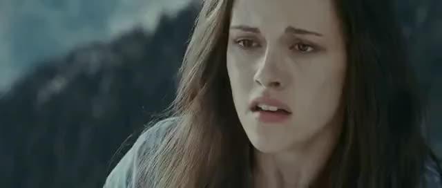 Watch and share Twilight GIFs on Gfycat