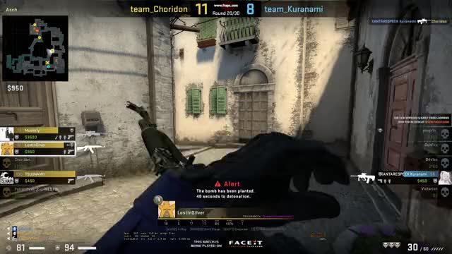 Watch and share Csgo 2020-03-22 15-22-39-15 GIFs on Gfycat