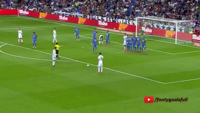 Watch and share Halamadrid GIFs and Soccergifs GIFs on Gfycat
