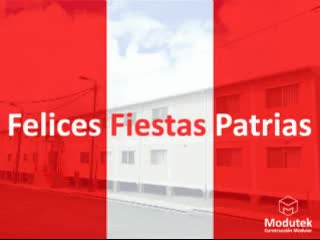 Watch and share Gif Fiestas Patrias Medium GIFs on Gfycat