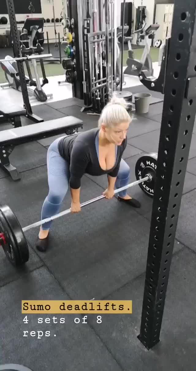 Watch and share Missmiafit 2018-09-15 02:22:56.412 GIFs by Pams Fruit Jam on Gfycat