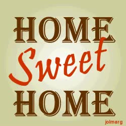 Watch and share Homesweethome GIFs on Gfycat