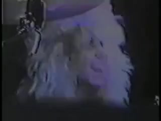 Watch this trending GIF on Gfycat. Discover more steven adler GIFs on Gfycat