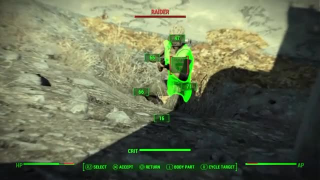 Watch and share Fo4 GIFs and Ps4 GIFs on Gfycat