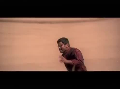 Watch and share Pudichirukku - Saamy Tamil Song - Vikram, Trisha GIFs on Gfycat