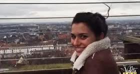 Watch and share Alba Rico Navarro GIFs and Natalia Vidal GIFs on Gfycat