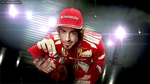 Watch and share Page 4 For Felipe Massa GIFs on Gfycat