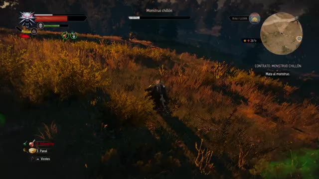 Watch this GIF by Gamer DVR (@xboxdvr) on Gfycat. Discover more Arfonking72, TheWitcher3WildHunt, xbox, xbox dvr, xbox one GIFs on Gfycat