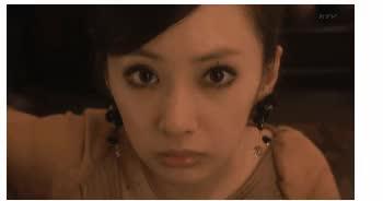 Watch イライラ GIF by @cgcalavri on Gfycat. Discover more イライラ, 北川景子, 怒る GIFs on Gfycat