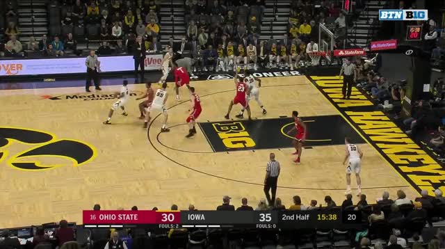 Watch and share Cookdunk GIFs by bigtengeeks on Gfycat