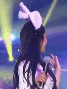 Watch and share Aoa Seolhyun GIFs on Gfycat