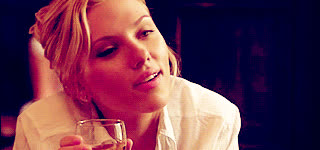 scarlett johansson, Scarlett Johansson GIFs