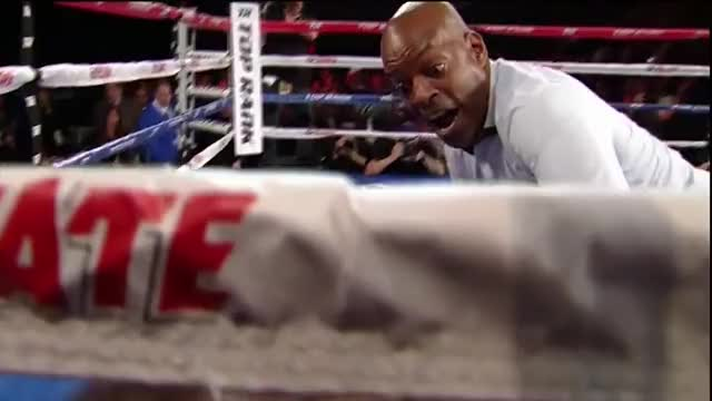 Watch steve willis GIF by Maxime Boutin (@maxturbateur) on Gfycat. Discover more boxing GIFs on Gfycat